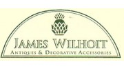 James Wilhoit Antiques