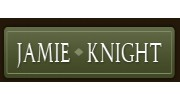 Jamie Knight, Realtor
