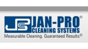 Jan-Pro Of Northeast Ohio