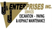 J&J Enterprises