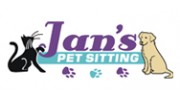 Pet Services & Supplies in San Mateo, CA