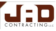 JAO Contracting