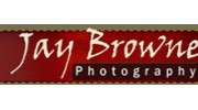 Jay-Browne-Photography-Wedding