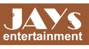 Jay's Entertainment