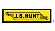 JB Hunt Transport Services