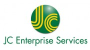 JC Enterprise Services