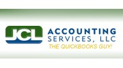 JCL Accounting Services