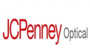Jcpenney Optical Center