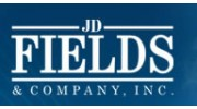 Jd Fields