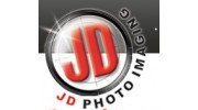 JD Photo Imaging