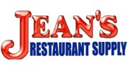 Jean's Restaurant Supply
