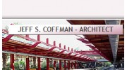 Jeff Coffman Architects