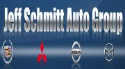 Schmitt Auto Group