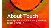 About Touch