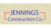 Jennings Construction