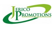 Jerico Promotions