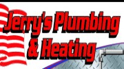 Jerry's Plumbing Heating & Welding