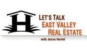 Jesse Herfel Real Estate