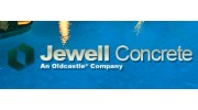 Jewell Concrete Products