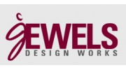 Jewels Design Works