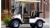 Johnson Trailers And Golf Cars