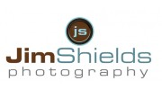 Jim Shields Photography