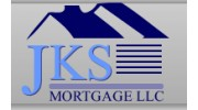 JKS Mortgage