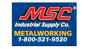 J & L Industrial Supply