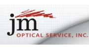 JM Optical Service