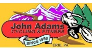 John Adams Cycling & Fitness
