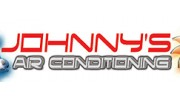 Johnny's Air Conditioning Services
