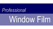 Johnson Window Film