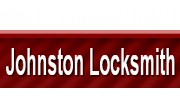 Johnston Locksmith