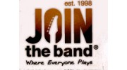 Join The Band
