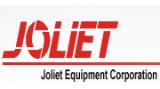 Joliet Equipment