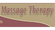 Tokarz, Rebecca LMT - Sojourn Therapuetic Massage