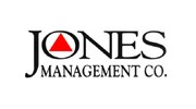 Jones Management