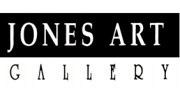 Jones & Jones Art Gallery