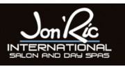 Jon Ric Intl Salon & Spa