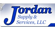 Jordan Supply & Services