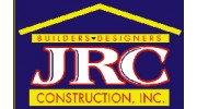JRC Construction