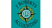JS Roberts Accounting