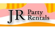 JR Party Supplies & Rentals
