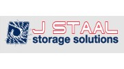 J Staal Storage