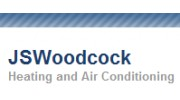 JS Woodcock Heating & Air Conditioning