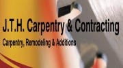 Jth Carpentry & Contracting