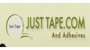Just Tape