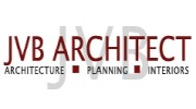 JVB Architect
