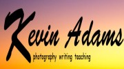 Kevin Adams Photography