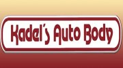 Kadels Auto Body